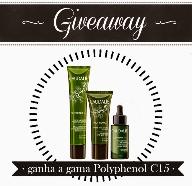 http://www.drawingdreaming.net/2014/06/giveaway-caudalie-polyphenol-c15.html