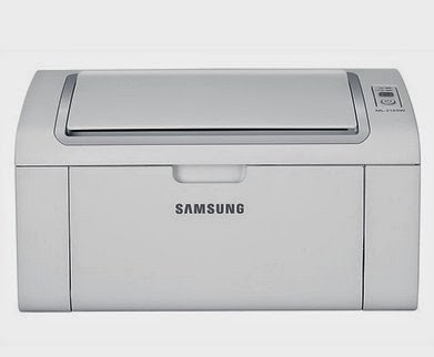 Samsung ML-2165W Driver Download
