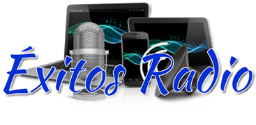 Éxitos Radio