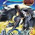 Coming Soon - Bayonetta 2 for the Wii U
