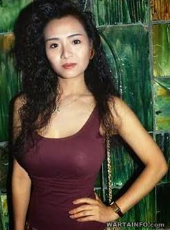 Bintang Film Dewasa Hongkong - wartainfo.com