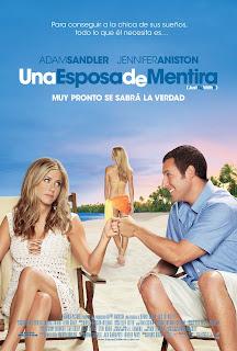 Una Esposa De Mentira (2011) Online
