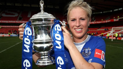 Natasha Dowie Wallpapers-Club-Country