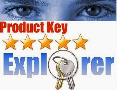 product key cracking software