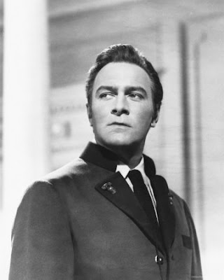 pictures Christopher Plummer
