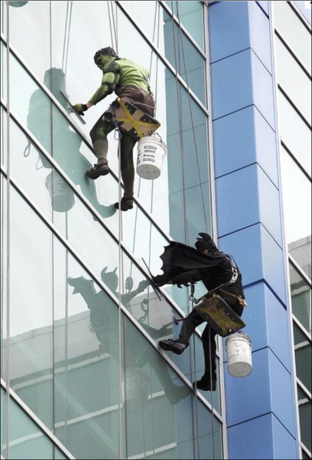 window cleaning tulsa tulsa window cleaning heroes robinsonsolutions professional cleaning