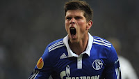 Klaas Jan Huntelaar_Shalke