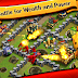 Tải Game Battle Dragons Strategy tựa game Clash of Clans hay
