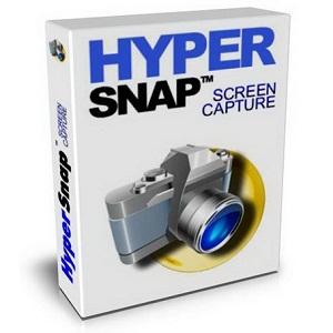 [Hình: HyperSnap+7.jpg]