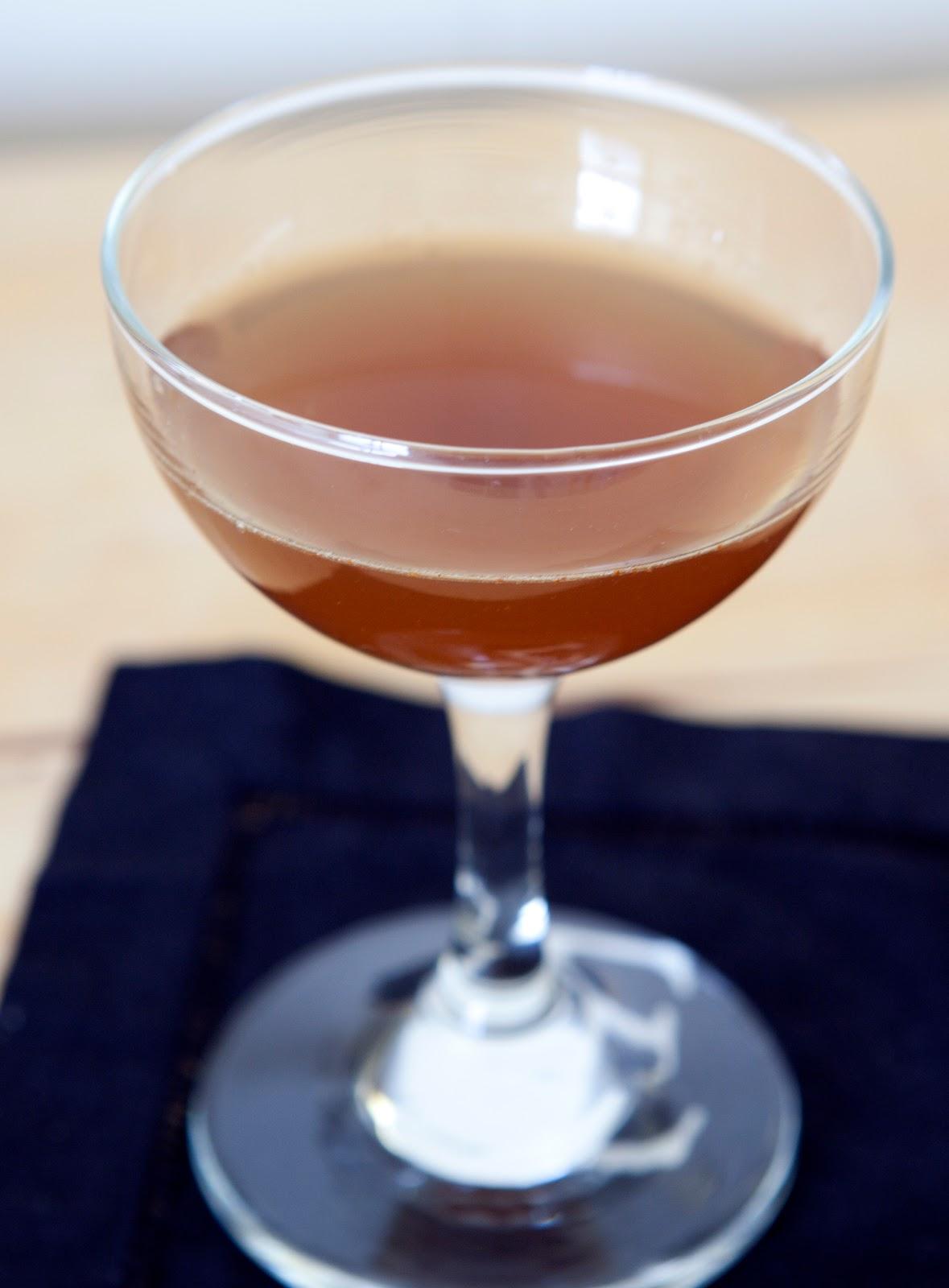 Verveine velay cocktail dress