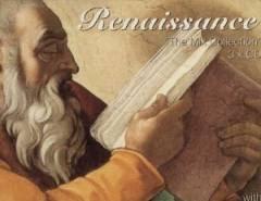Kemajuan Ilmu Zaman Renaissans dan Modern