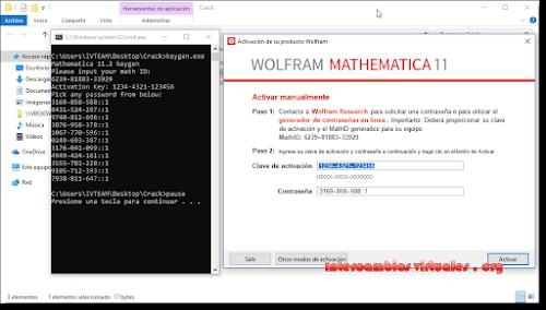 Mathematica_11.3.0.0-6.png