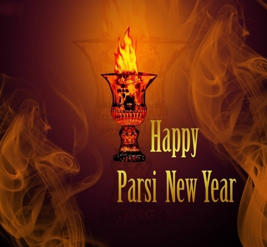 15 Outstanding #ParsiNewYear Tweet Trending On Twitter