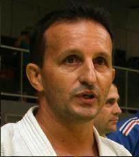Laurent MATHIEU - ALLJUDO - CESTQUOITONKIM