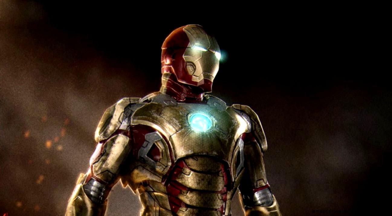 Iron man 3 mark 42 wallpaper hd pc iron man 3 mark 42 wallpaper iron man 3 mark 42 wallpaper hd voltagebd Gallery
