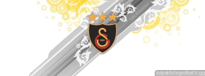 galatasaray facebook kapaklari+%252821%2529 23 Yeni Galatasaray Facebook Zaman Tüneli Kapak Resimleri