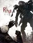 Vizioneaza film online R'ha 2013