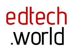 edtech.world