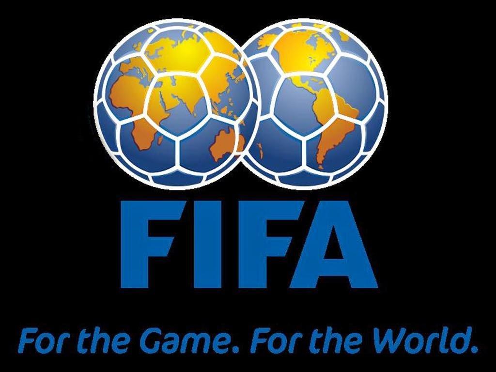 Organismos del fútbol