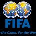FIFA: Federación Internacional de Fútbol Asociado (1904)