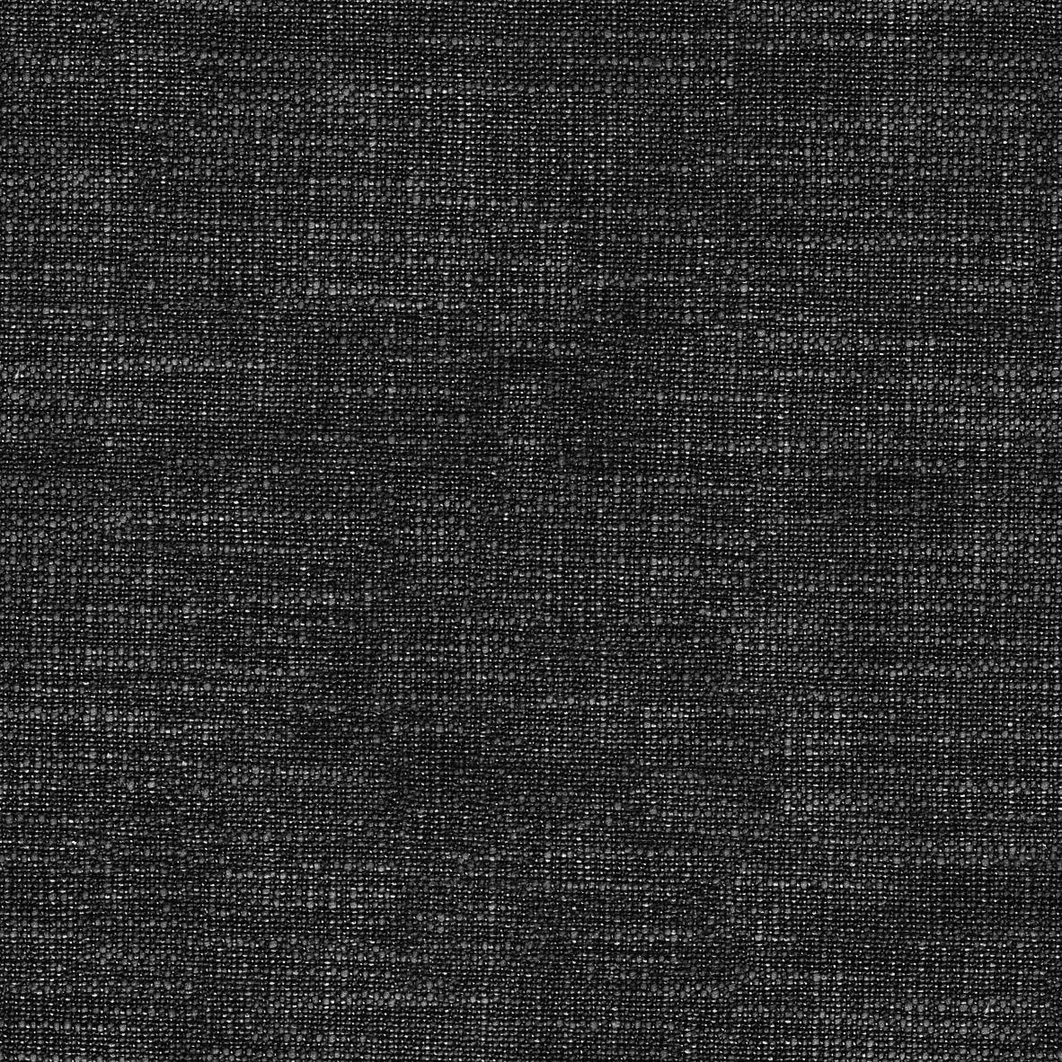 Simo 3d Blogspot Com Texture Seamless Tessuto Rosso N 176 2