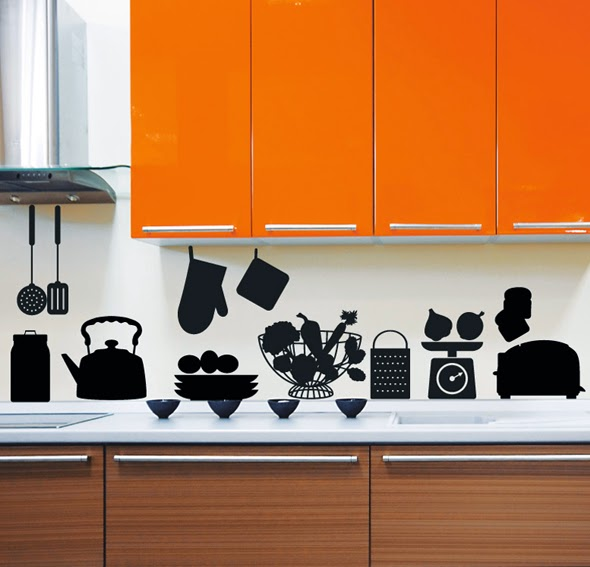 http://www.portobellostreet.es/mueble/25861/Vinilo-kitchen-deco