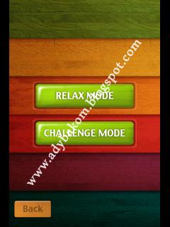 Download Game Gratis Untuk HP Samsung Android