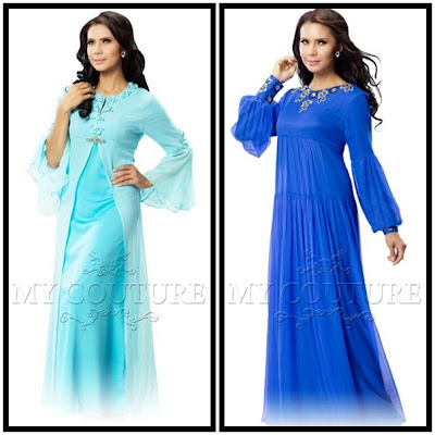 Abaya Fashion Suppliers on Women S Clothing That Combines Unparalleled Quality With Contemporary