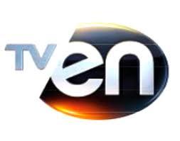 TVEN Ekim'de Yayına Başlıyor