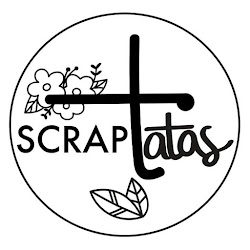 SCRAPTATAS