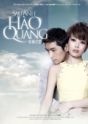 Sau Anh Hao Quang