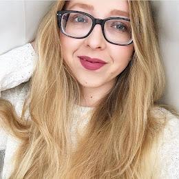 Amanda | 22 | London