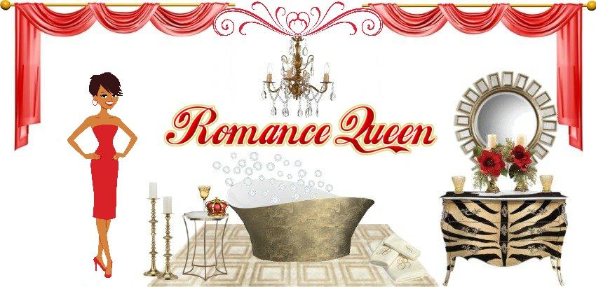 Romance Queen