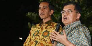 AEPI : Ekonomi dan Sosial Politik Rakyat Kian Buruk di 100 Hari Pemerintahan Jokowi