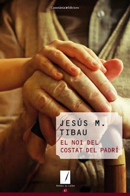 El noi del costat del padrí (Jesús M. Tibau)