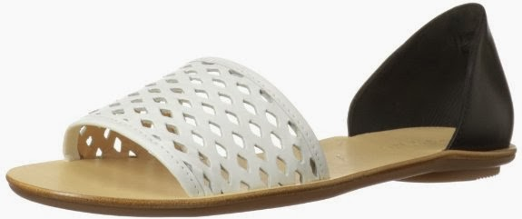 http://www.amazon.com/LOEFFLER-RANDALL-Womens-Sawyer-Sandal/dp/B00F5NNW02/ref=as_li_ss_til?tag=las00-20&linkCode=w01&creativeASIN=B00F5NNW02