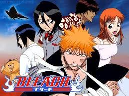 kata bijak dan motivasi anime terbaru bleach