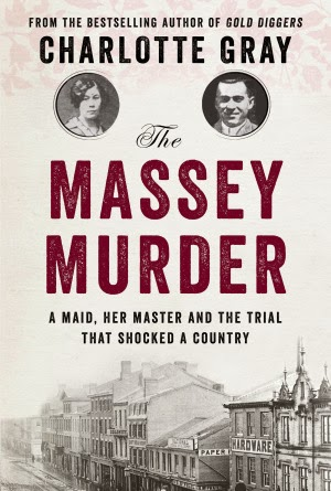 http://discover.halifaxpubliclibraries.ca/?q=title:%22massey%20murder%22gray