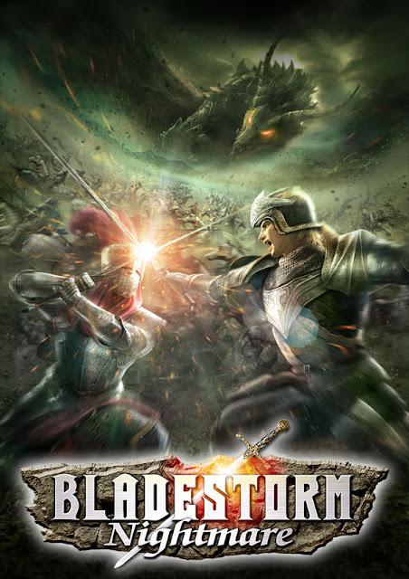 Bladestorm-Nightmare-Download-Cover-Free-Game
