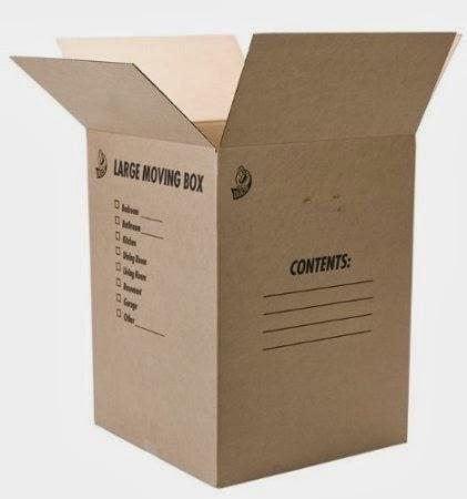 moving boxes. Black Bedroom Furniture Sets. Home Design Ideas