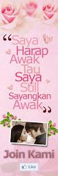 still love u....