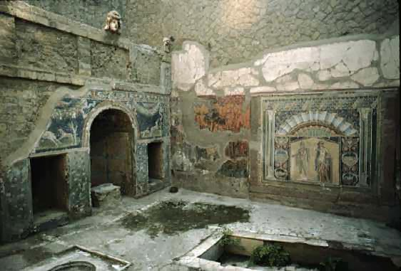 local government at pompeii A ppt covering part of the daily life in roman society topic for latin gcse or wjec level 1/2 ideally combine with the videos in stage 11 of the cambridgescp book i interactive dvd and then use past paper questions, available from the ocr website.