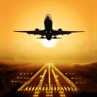 download the terminal 2 apk pro