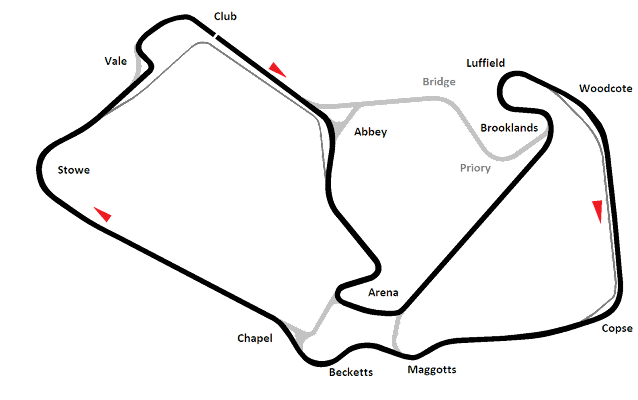 Cagiva Mito Blog UK Motorcycle Track Days .
