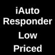 iAuto-Responder