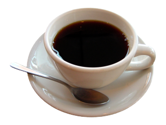 Im genes y gifs animados gifs de taza de caf for Tazas para cafe espresso