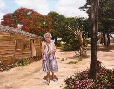 paisajes-de-la-provincia-pintura-al-oleo