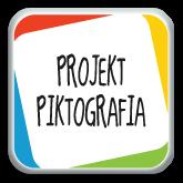 Piktografia