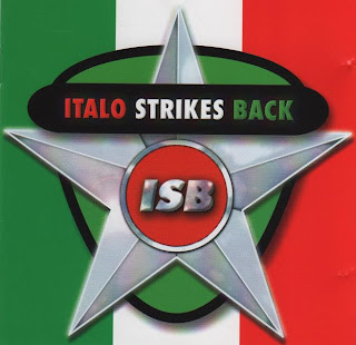Italo Strikes Back
