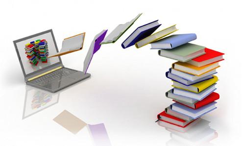 EDUCACIÓN APRENDIZAJE Y TEGNOLOGIA